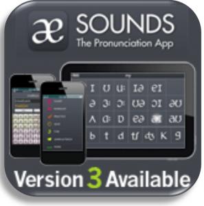 Sounds 3